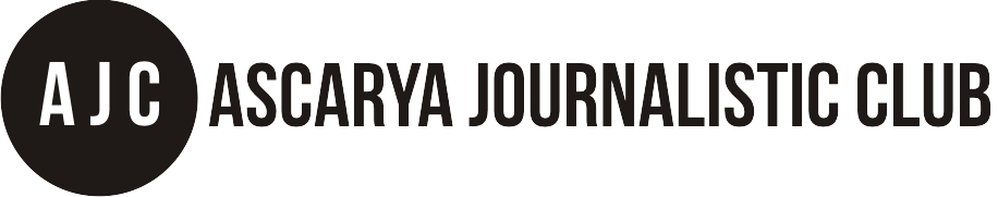 Ascarya Journalistic Club